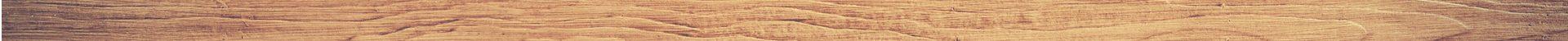 Holzbalken_1920x100px4